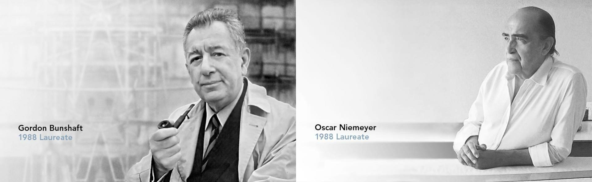 1988b-p-lg Bunshaft Niemeyer 2