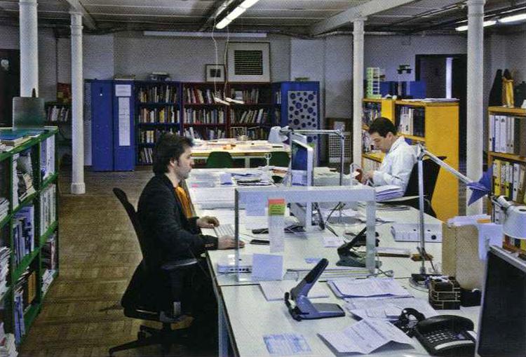 bevk per (office)