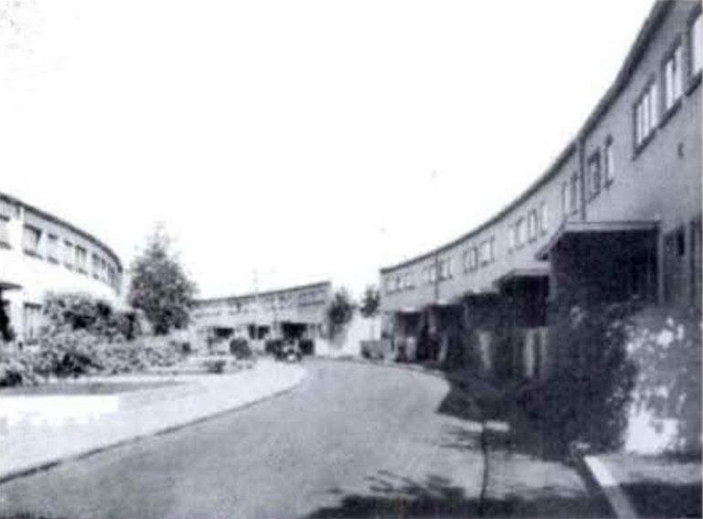 hetrzberger 02 09